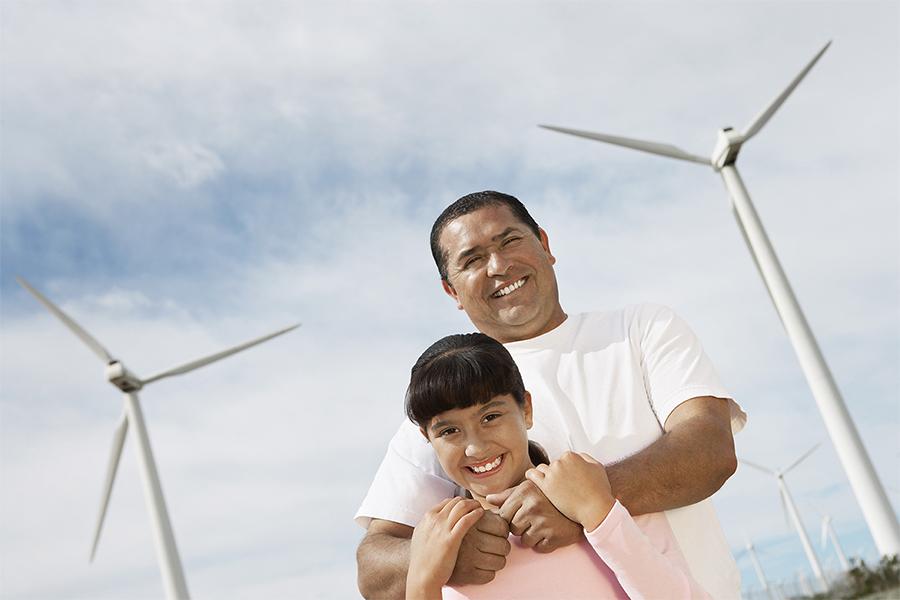 Environmental Loans