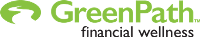 GreenPathLogo